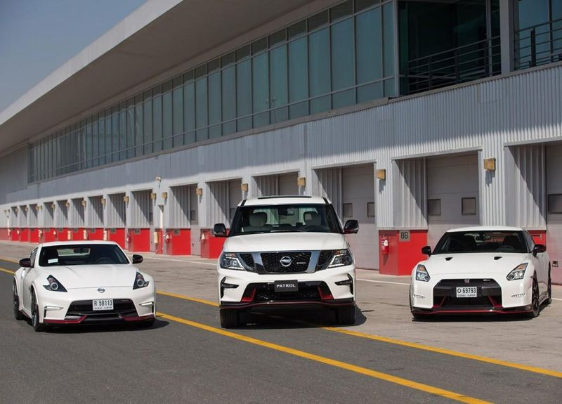 nissan-patrol-nismo-gets-secret-debut-in-dubai-video-photo-gallery_3