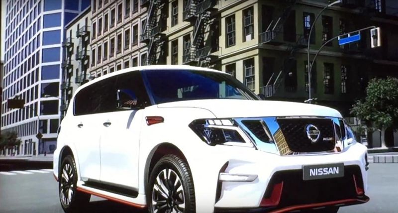 nissan-patrol-nismo-gets-secret-debut-in-dubai-video-photo-gallery_6
