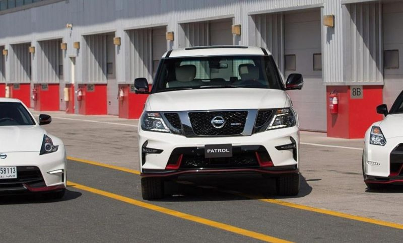 nissan-patrol-nismo-gets-secret-debut-in-dubai-video-photo-gallery_9