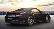 oct tuning 911 turbo s cabrio 1 190x103 669PS & 880NM im Porsche 911 Turbo S by O.CT Tuning