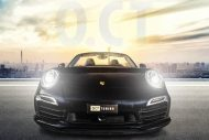 oct tuning 911 turbo s cabrio 3 190x127 669PS & 880NM im Porsche 911 Turbo S by O.CT Tuning