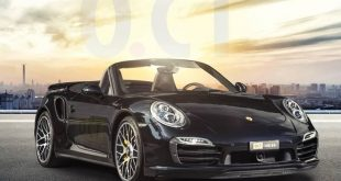 oct tuning 911 turbo s cabrio 4 310x165 669PS & 880NM im Porsche 911 Turbo S by O.CT Tuning