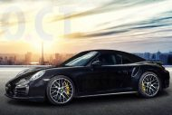 oct tuning 911 turbo s cabrio 5 190x127 669PS & 880NM im Porsche 911 Turbo S by O.CT Tuning