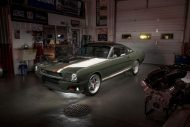 001 rb espionage mustang tuning 2 190x127 Ringbrothers   Ford Mustang Fastback Espionage