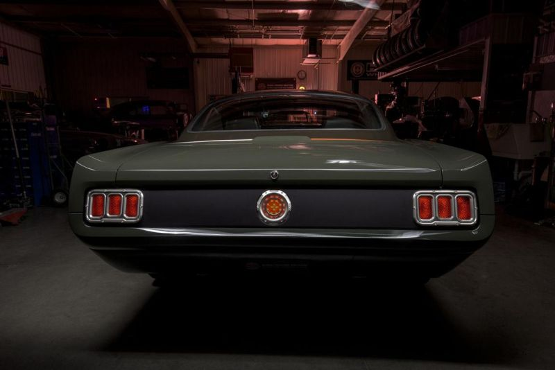 001_rb-espionage-mustang-tuning-4
