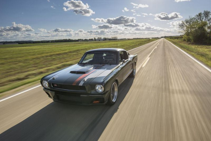 001_rb-espionage-mustang-tuning-6
