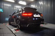 11224651 1094256310585015 6943697236329372391 o 190x127 AUDI RS3 8V 2.5 TFSI mit 421PS & 583NM by Shiftech Lyon