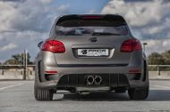 11236551 922180514484240 673219402352098521 o 190x126 Prior Design PD600 Widebody Kit am Porsche Cayenne