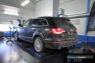 12038827 1056121864419236 3444567982620608591 o 190x127 410PS im dicken Audi Q7 4.2 V8 TDi by BR Performance
