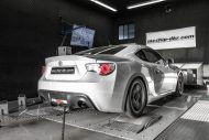 12183886 10153591245721236 1090247464601797322 o 190x127 Toyota GT86 2.0l mit 218PS & 239NM by Mcchip DKR