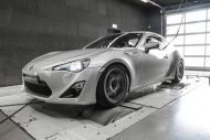 12184007 10153591245376236 1447683218694283194 o 190x127 Toyota GT86 2.0l mit 218PS & 239NM by Mcchip DKR