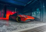 12184108 1208626302486257 4210502805865068642 o 190x132 Fertig Misha Designs Widebody Ferrari 458 Italia