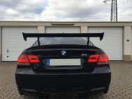 12185385 778374465621338 9161997464286524667 o 190x143 Fotostory: Alpha N Performance   BMW M3 E92 Coupe