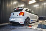 12185516 1090120237665289 7760578055579067660 o 190x127 VW Polo R WRC 2.0 TSI mit knapp 300PS by Shiftech