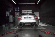 12188238 10153591245351236 6372548480070332090 o 190x127 Toyota GT86 2.0l mit 218PS & 239NM by Mcchip DKR