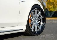12189471 10153696865944727 8458909345825347534 o 190x133 Mercedes Benz S63 AMG mit 22 Zoll Alu's by MEC Design