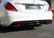 12191192 10153696865489727 5800980804804811129 o 190x133 Mercedes Benz S63 AMG mit 22 Zoll Alu's by MEC Design