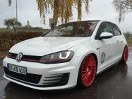 12191340 820664408044024 9067239971839966243 o 190x143 VW Golf 7 GTI (VII) Performance by TVW Car Design