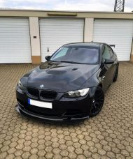 12191382 778374155621369 1405963101762537640 o 190x228 Fotostory: Alpha N Performance   BMW M3 E92 Coupe