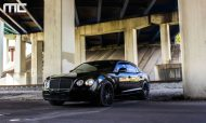 12194642 802263313224566 276597031579303219 o 190x114 Schwarz & Böse: Bentley Continental Flying Spur by MC