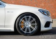 12194691 10153696865459727 7971336931059748706 o 190x133 Mercedes Benz S63 AMG mit 22 Zoll Alu's by MEC Design