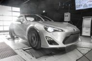 12194723 10153591245741236 4823237539807138060 o 190x127 Toyota GT86 2.0l mit 218PS & 239NM by Mcchip DKR
