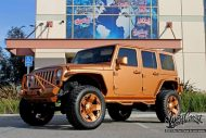 12232818 927832037254159 5880182666595716530 o 190x127 West Coast Customs mächtiger Jeep Wrangler für J. Lo