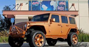 12232818 927832037254159 5880182666595716530 o 310x165 West Coast Customs mächtiger Jeep Wrangler für J. Lo