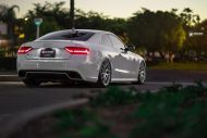 12237964 1646572605617181 6551717265517481309 o 190x127 Extrem dezent   Audi RS5 Tuning by Boden AutoHaus