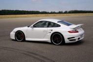 12238009 10153694520039110 3298045718488450470 o 190x127 Komplettprogramm   TECHART Porsche 911 Turbo (997)