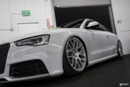 12238330 1646081382332970 6268636753042583962 o 190x127 Extrem dezent   Audi RS5 Tuning by Boden AutoHaus