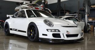12239345 10153759746696591 5603916650896396714 o 310x165 Project Bull Dog by BBi Autosport   Porsche 911 GT3