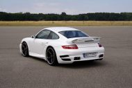 12240251 10153694520044110 5014389173287746442 o 190x127 Komplettprogramm   TECHART Porsche 911 Turbo (997)