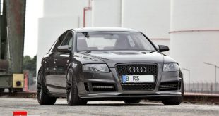 12240314 1117054848318565 4020072565588006545 o 310x165 Audi A6 S6 4F Widebody vom Tuner TC Concepts