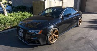 12240395 10153182360562401 308623523921811310 o 310x165 Supreme Power Audi RS5 mit Rotiform Alufelgen
