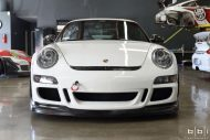 12240473 10153759746831591 2797784496793851290 o 190x127 Project Bull Dog by BBi Autosport   Porsche 911 GT3