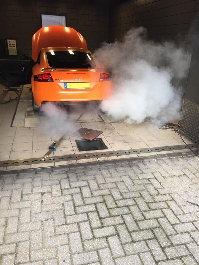 12240881 979413638771918 8973916898545100686 o Audi TT RS 2.5 TFSI mit 449PS & 670Nm by JD Engineering