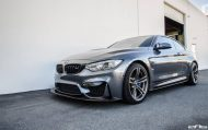 12244330 10153259838937205 6868846691956539393 o 190x119 BMW F82 M4 in Mineral Grau by European Auto Source