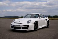 12244519 10153694520024110 3763378994285656211 o 190x127 Komplettprogramm   TECHART Porsche 911 Turbo (997)