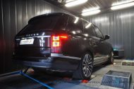 12244680 1097618553582124 3913371664813892409 o 190x127 Range Rover Sport 5.0 V8 s mit 576PS & 723NM by Shiftech