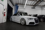 12244698 1646081355666306 1160503464000229521 o 190x127 Extrem dezent   Audi RS5 Tuning by Boden AutoHaus