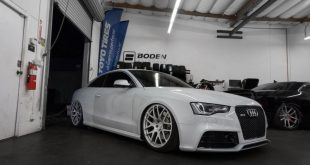 12244698 1646081355666306 1160503464000229521 o 310x165 Extrem dezent   Audi RS5 Tuning by Boden AutoHaus