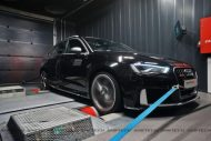 12247913 1094255937251719 758474939421507637 o 190x127 AUDI RS3 8V 2.5 TFSI mit 421PS & 583NM by Shiftech Lyon