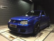 12265822 982213308491951 5054314058927951181 o 190x143 286PS & 413NM im VW Golf 4 1.8T by JD Engineering