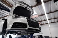 12273545 1646081358999639 6791716280750005056 o 190x127 Extrem dezent   Audi RS5 Tuning by Boden AutoHaus