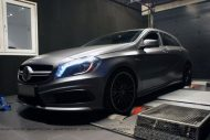 12273665 940912789277849 3794362228751663738 o 190x127 Mercedes A45 AMG 2.0T mit 404PS by ShifTech Luxembourg