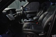 12273721 1097618126915500 8315983752681798834 o 190x127 Range Rover Sport 5.0 V8 s mit 576PS & 723NM by Shiftech