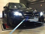 12278681 930958360321158 1900487409419771208 n 190x143 Autoservices31 pimpt den Mercedes C63 AMG auf 471PS & 555NM