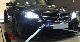 12278681 930958360321158 1900487409419771208 n 310x165 Autoservices31 pimpt den Mercedes C63 AMG auf 471PS & 555NM