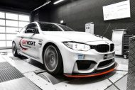 12291189 10153636969901236 7618784007851033838 o 190x127 583PS & 714NM im BMW M4 F82 by Mcchip DKR